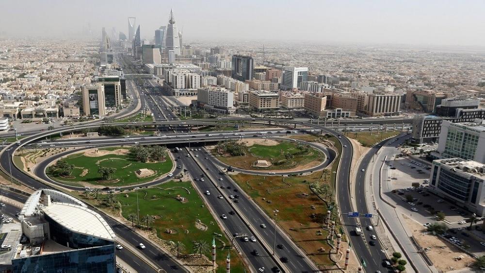 السعودية تسجل 37 وفاة و3927 إصابة جديدة بكورونا