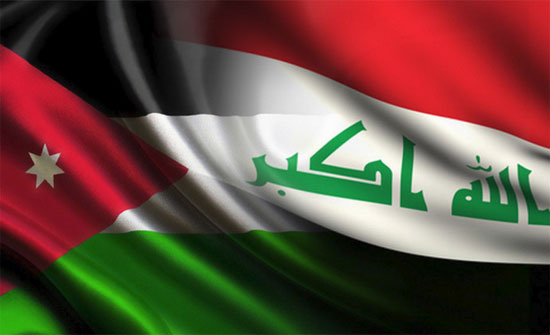 تجار ومصدرون: حركة الشاحنات المباشرة بين الأردن والعراق بمراحلها التجريبية