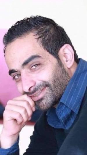 تفاصيل مقتل صحافي فلسطيني بتلاع العلي.. ضل الطريق فتم قتله