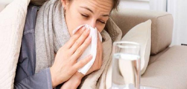 أفضل الأطعمة التي تحميك من أمراض الشتاء
