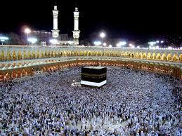 السعودية تمنع حافلات حجاج الدخول image.php?token=5aef8f6da0911b306724bd2daa26dba6&size=