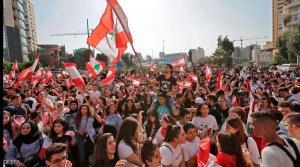 لبنان يتعرض لضربة اقتصادية جديدة