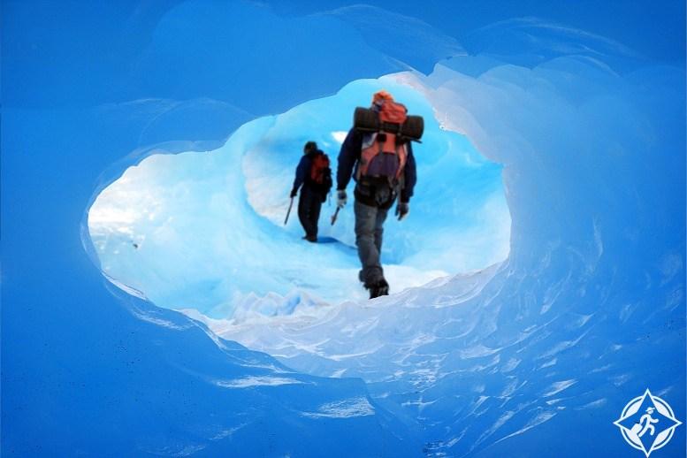 بالصور  .. أفضل 6 أماكن سياحية في الأرجنتين