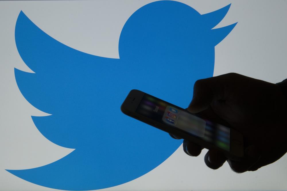 تويتر: سياسة جديدة للتعامل مع «قادة العالم» و«السياسيين» الذين ينتهكون استخدام قواعده