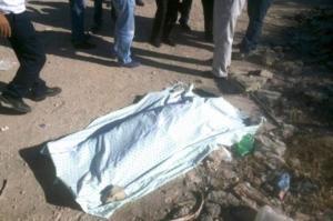 الامن يكشف ملابسات تغيب مواطن عن منزله  ..  وافد قام بقتله وأخفى جثته داخل مستودع