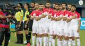 من سيواجه النشامى في كأس العرب؟