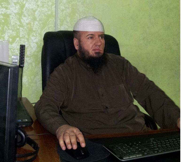 تحذير الحكومة ومعالي الوزير , مِن شر الشيعة المستطير