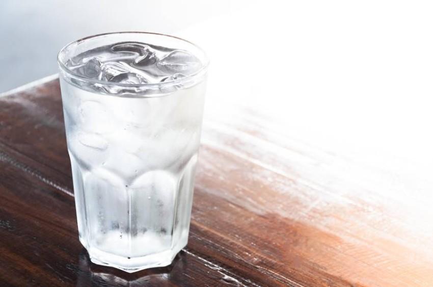 تعرف على أضرار الماء البارد على الإفطار