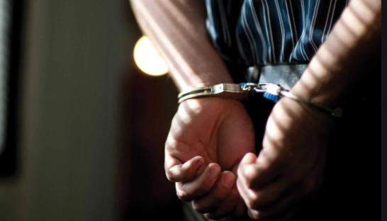 إلقاء القبض على شخص قتل آخر في مدينة العقبة