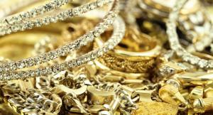 سوريا ..  هبوط كبير في أسعار الذهب يتجاوز 16% في يومين