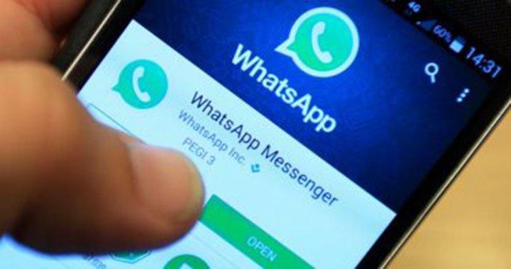 واتس آب يطلق ميزة جديدة لاستعادة الرسائل بعد إرسالها قريبا