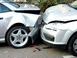 7 اصابات اثر حادث تصادم بن مركبتين  على طريق المفرق- جرش