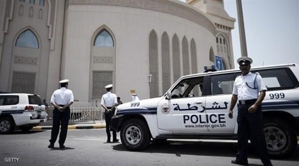 البحرين: الإعدام لمؤذّن قتل إمام مسجد