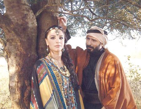 «الدراما العربية» ..  رسالة لم تقدم بالمستوى المطلوب