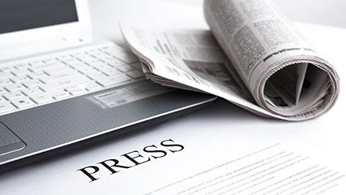 """الحكومة تدق مسماراً في نعش الاعلام الاردني وتصنف """"التحرير الصحفي"""" كمهنة منزلية"""