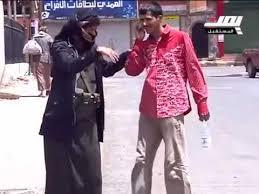 مقلب اقتل قارئ الرساله