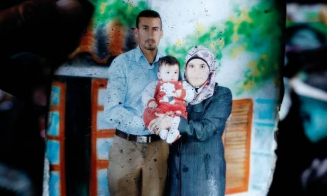 تبرئة قاتل عائلة دوابشة دعوة للمستوطنين بمواصلة جرائمهم
