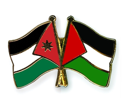 """""""يديعوت أحرنوت"""" : طرح الكونفدرالية الأردنية الفلسطينية مجدداً"""