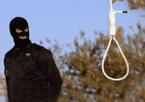 ولاية أميركية تلغي عقوبة الإعدام