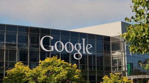 رسميًّا ..  جوجل تحدد موعد إطلاق أندرويد 12