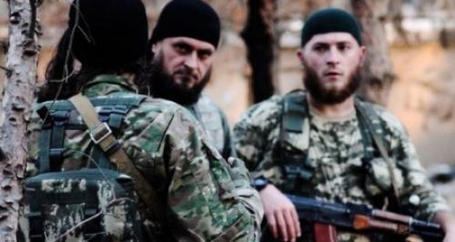 اعتقال هولندي  كان يعد لعملية سطو لتمويل الثوار في سوريا