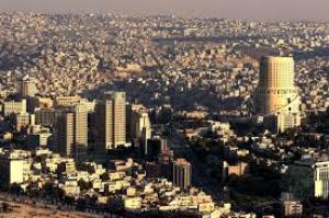 الأردن بالمرتبة الخامسة عربيا على مؤشر التقدم الاجتماعي