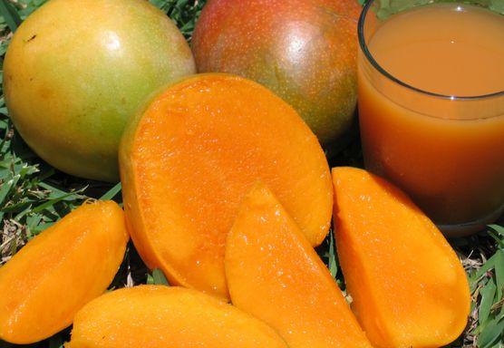 ما حقيقة فوائد المانغو لمرضى السكري؟