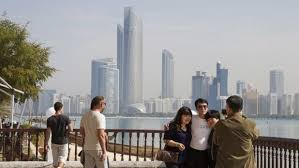 وفاة ' فتاة العرب' في الإمارات ..  تفاصيل