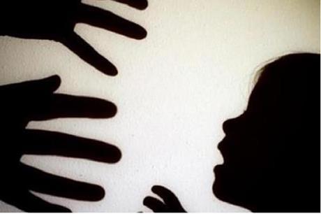 جريمة في المغرب والضحية طفلة