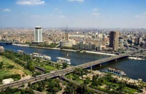 مصري ينتحر حزناً على شقيقته التي انتحرت قبله بيوم