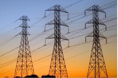 فصل التيار الكهربائي عن مناطق غداً  ..  اسماء