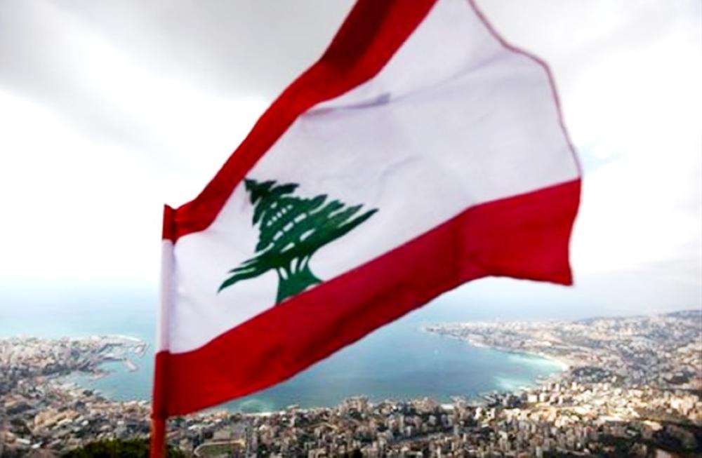 وفاتان و175 إصابة جديدة بفيروس كورونا في لبنان