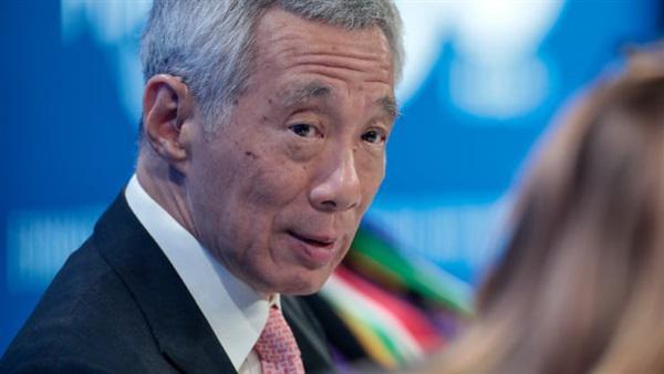 رغم السيطرة ..  سنغافورة تعلن إجراءات جديدة لمكافحة فيروس كورونا