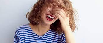 فوائد الضحك للقلب ومخاطر الجلوس ..  11 حقيقة صحية ستفاجئك