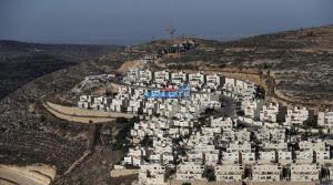 الأردن يحذر الاحتلال الصهيوني  ..  تفاصيل