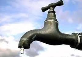 اهالي المفرق يشتكون من نقص مياه الشرب نتيجة خلل بتوزيع الادوار