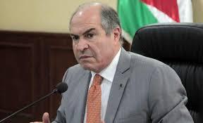 الملقي : لا يوجد اردنيين مسخمين في الاردن وجميعهم بخير