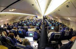 الصين تمنع أصحاب السمعة السيئة من ركوب الطائرات والقطارات