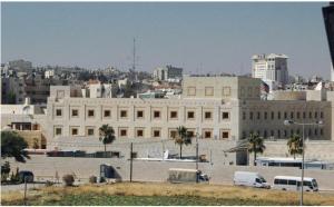 السفارة الأميركية: القائم بالأعمال سيعود للأردن قريباً لاستكمال مهمته