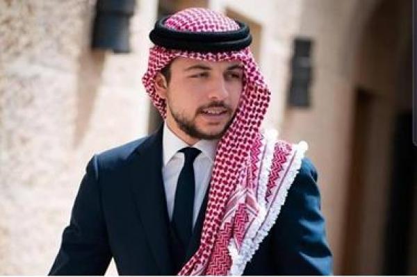 ولي العهد: الاستثمار بالشباب استثمار بالمستقبل