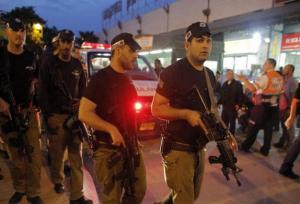 "ضبط إسرائيلي ""يهودي"" قبل انضمامه إلى داعش"