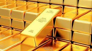 اسعار الذهب ليوم الاثنين 2/12/2019