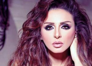 بعد ارتباطه بأنغام ..  العريان يتوسط لمصالحة الموسيقي أحمد إبراهيم مع زوجته الأولى