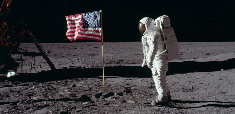 """كم تدفع """"ناسا"""" لروّاد الفضاء ..  وما هي الإمتيازات التي تقدّمها؟"""
