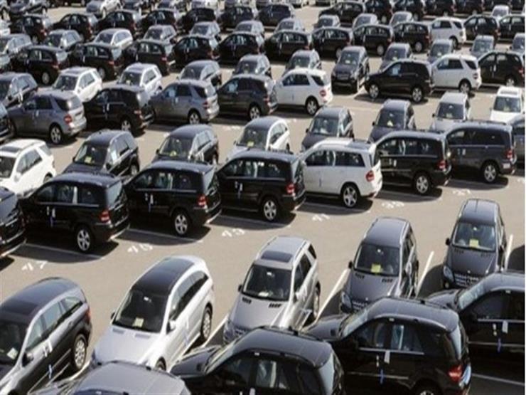 """بعد """"زيرو جمارك"""" ..  ما السعر العادل للسيارات الأوروبية؟"""