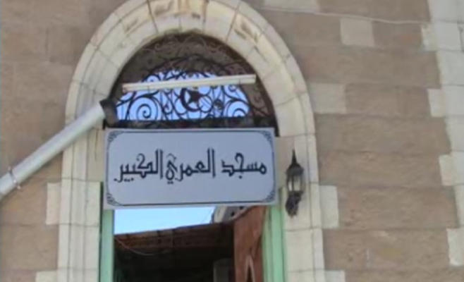 الكرك: وفاة أربعيني في مسجد بعد صلاة الفجر