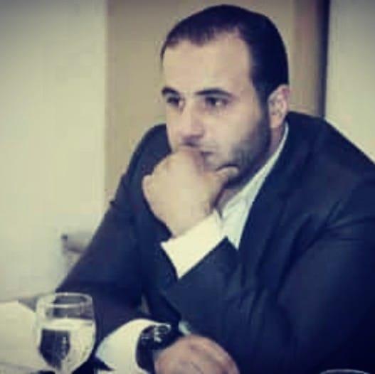 الزميل أبو صالح يفوز بجائزة أفضل تحقيق صحفي لعام 2019