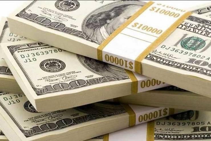 10 ملايين دولار لمن يدلي بمعلومات عن حزب الله