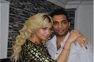 محكمة مصرية تلغي حبس زوجة قائد النادي الأهلي