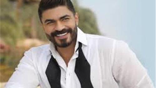 خالد سليم: لا أحب دخول ابنتي مجال الغناء